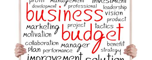 tools-budget-to-cashflow