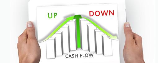 tools-cashflow