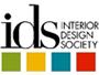 logo-ids