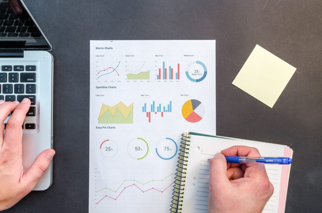 The Profit Bleed How Managing Margin Can Save Your Contracting Business