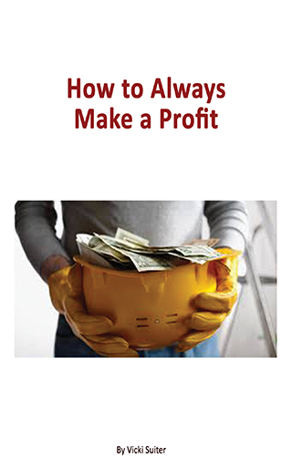 How to Always Make a Profit